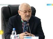 Тәуелсіздікке 25 жыл. Тәуелсіздік - тірегім. Алматы қаласы