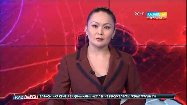 Ресейдің ресми өкілдері допинг жүйесі болғанын мойындады
