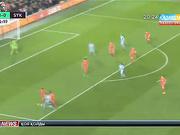 «Ливерпуль» –«Сток Сити» 4:1