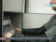 20:00 жаңалықтары (28.12.2016)