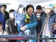 Павлодар облысында 142 отбасы жаңа пәтерге қоныстанды