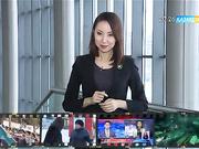 20:00 жаңалықтары (31.12.2016)