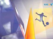 «Sport.kz». Ақпараттық сараптамалық бағдарлама (03.01.2017)