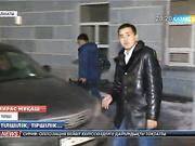 Ұлттық арнаның Алматыдағы меншікті тілшісі Мирас Мұқаштың 2016 жылы жасаған материалдарына шолу