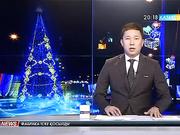 20:00 жаңалықтары (03.01.2017)