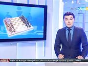 Біріккен Араб Әмірліктерінде өткен жарыстан алматылық шахматшылар жүлдемен оралды