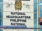 Филиппиннің Котабато провинциясында радикалдық топ түрмені шабуылдап, 158 жазасын өтеушіні босатып жіберді