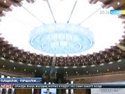 Ұлттық арна тілшісі Ержан Қалымбайдың 2016 жылы жасаған материалдарына шолу