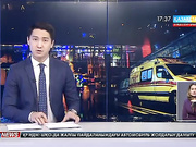 Стамбулда түнгі клубтағы шабуылға байланысты 39 адам тұтқындалды
