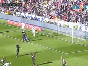 «Реал Мадрид» - «Гранада»: Бенземаның голы - 2:0