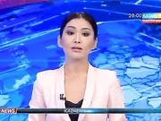 Елбасы Н.Назарбаев православие христиандарын Рождество мерекесімен құттықтады