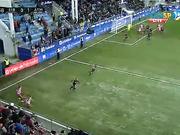 «Эйбар» - «Атлетико»: Саульдің голы - 0:1
