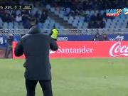 «Реал Сосьедад» - «Севилья» кездесуіне видеошолу
