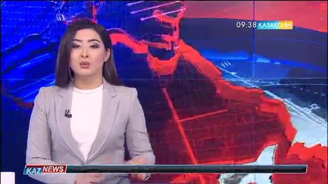 Еуропада қазақ музыкасына сұраныс күннен-күнге артып келеді