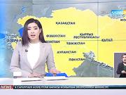 Биыл Сириядағы лаңкестер Орталық Азияға ойысуы мүмкін