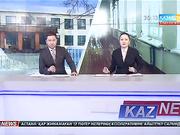 Шығысқазақстандықтарды апатты мектептердің жағдайы алаңдатып отыр