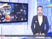 «Астана» ПБК «Нижний Новгородтан» басым түсті