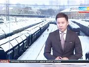 20:00 жаңалықтары (09.01.2017)