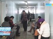 «KazNews»-тің қорытынды жаңалықтарынан: Павлодарда атыс болды