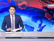 Бұрынғы Ұлттық экономика министрі Қ.Бишімбаев тұтқындалды