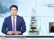Шығыс Қазақстан облысында 45 адам  қар құрсауынан құтқарылды