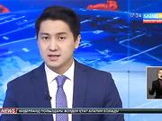 Қызылорда қаласындағы Назарбаев зияткерлік мектебінің 7 сынып оқушысын пышақтап кеткен