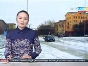 Қарағанды облысының қоғамдық кеңесінің отырысында қауіпті қазандықтар мәселесі талқыланды