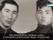Шәміл Әбілтаев - күйші, Қазақстанның Еңбек сіңірген қайраткері