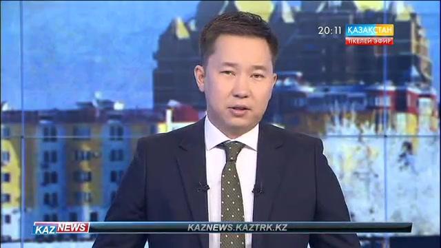 Астанада қоғамда қызу талқыға түскен жылы аялдамаларға қатысты тұрғындар наразылығы басылар емес
