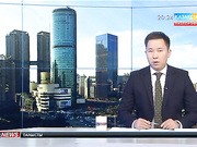 Пан Ги Мун президенттік сайлауға қатысуы мүмкін