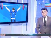 Алла Важенина Олимпиада чемпионы атанды
