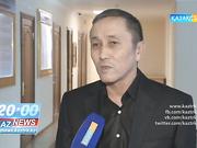 «KazNews»-тің қорытынды жаңалықтарында: Мыңдаған адам жалақыларын уақытылы ала алмай отыр
