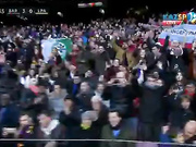 «Барселона» - «Лас-Пальмас»: Луис Суарестің екінші голы - 3:0