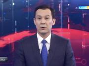 Өмірзақ Шөкеев: Өткен жылы «Самұрық-Қазына» қорының табысы 85 пайызға өскен
