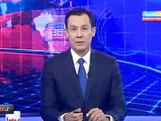 Сирия үкіметі мен оппозициясы арасындағы келіссөздер қаңтардың 23-іне белгіленіп отыр