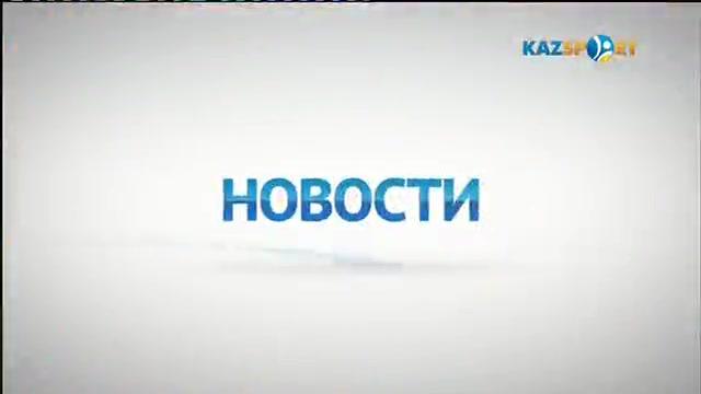 Новости (13.01.2017)