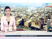 17:30 жаңалықтары (16.01.2017)
