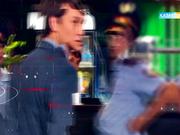 Бүгін 21:30-да «Айман & Шолпан» телехикаясының 69-бөлімін көріңіз!
