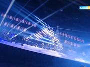21 қаңтар 22:05-те Мәдина Сәдуақасованың «Жұлдызым» атты концертін көріңіз!