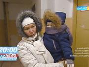 «KazNews»-тің қорытынды жаңалықтарында: Павлодарда мемлекеттік бағдарламамен салынған үйлер сапасыз болып шықты
