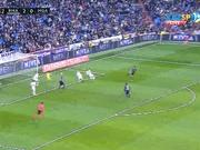 «Реал Мадрид» - «Малага»: Хуанпидің голы - 2:1
