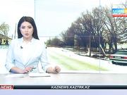 Қызылорда облысындағы Қалжан ахун ауылының ауызсу мәселесі шешіледі