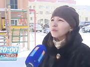 «KazNews»-тің қорытынды жаңалықтарында: Қытайлықтар Димаш Құдайбергеновтің  киген киімдерін тігіп, саудаға шығарды
