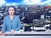 Сирияға соғыс басталғалы жаһанның бірқатар мемлекеттері қаржылай көмек көрсетіп жатыр