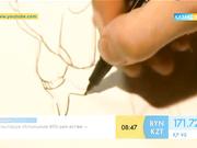 Анимациялық мультфильм қалай жасалады?