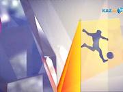 «Sport.kz». Ақпараттық сараптамалық бағдарлама (24.01.2017)