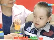 Дүниеге түрлі диагнозбен келген балалардың тағдыры өзгеруі мүмкін бе?