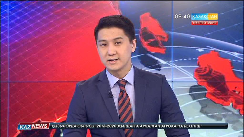 Түркістан – түркі әлемінің мәдени астанасы атанды