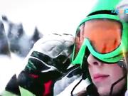 Универсиада-2017. Екатерина Карпова: Елімнің алдында үлкен жауапкершілікті сезінемін