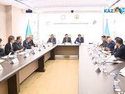 Новости. Вечерний выпуск (24.01.2017)